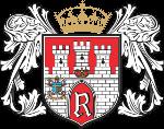Gmina Miasta Radom
